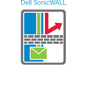 Comprehensive Anti-Spam Service Series