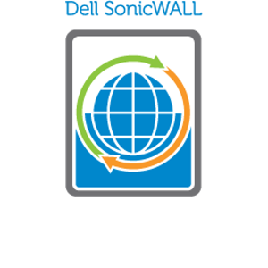 Global-Management-System