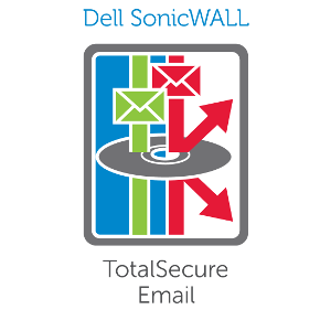 TotalSecure Email Subscription