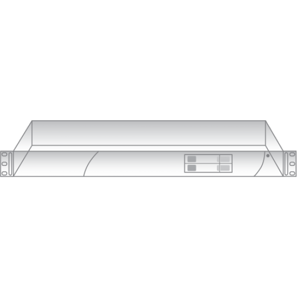WXA 5000 Virtual Appliance