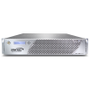 Dell SonicWALL ESA 8300 Front
