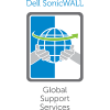 Dell SonicWALL GMS E-Class 24x7 Software Support for 5 Node