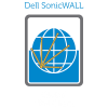 Dell SonicWALL Global VPN Client - GVPN