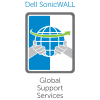 Dell SonicWALL Dynamic Support 8x5 for TZ400 Series