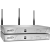 Dell SonicWALL NSA 250M Series Right