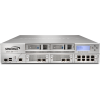 Dell SonicWALL SRA EX9000 Front