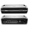 Dell SonicWALL SOHO Stack