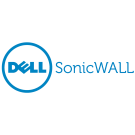 Dell SonicWALL Server Anti-Virus/Enforced Client Anti-Virus & Anti-Spyware Suite - McAfee (5 Users)